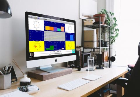 weatherlink-computer-software-home